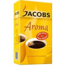 Jacobs Aroma Ground Coffe 500 g Jacobs