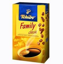 Tchibo Family 250/500g
