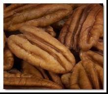 High Quality Pecan Nut