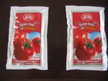 50g tomato paste