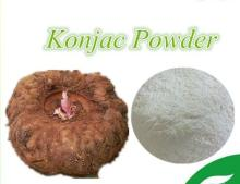 Herb Extract Of Konjac Powder