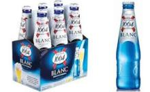 Kronenbourg 1664 Blue 330ml