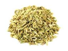Organic Fennel Seed/quality FENNEL SEEDS