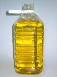High Quality 100% Refined Sunflower Oil for Sale