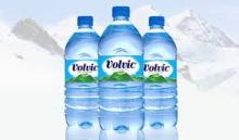 Volvic Mineral Water For Sale