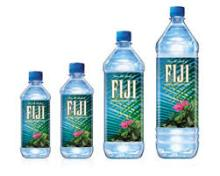 FIJI Natural Artesian Water/ FIJI Natural Artesian Water Mineral Water For Sale