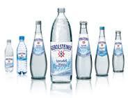 Top Mineral Water for Sale / Gerolsteiner Mineral Water