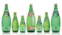 Perrier Mineral Water / Top Mineral Water For Sale