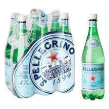 Cheap Mineral Water For Sale / San Pellegrino Mineral Water