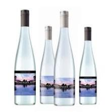 Tasmanian Rain Water/ Mountain Bottled Water For Sale