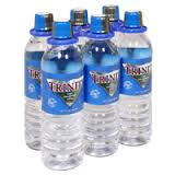 Trinity water / Bottled Water For Sale