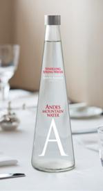 Andes Mountain Water for sale