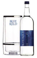 Blue Keld Waters/ Top Bottled Waters for sale