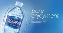 Aquafina Pure Mineral Water For Sale