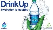 Dasani Pure Mineral Water For Sale