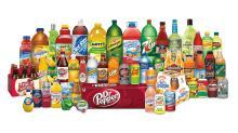 Diet Pepsi, Diet Dr Pepper, Diet Mountain Dew, Diet Coke wholesale