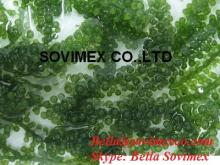SEAGRAPE GREEN SEAWEED FROM VIET NAM