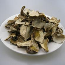 Factory Price Bulk  Dried   Boletus   Edulis  Slices Grade A2