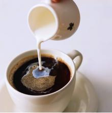 Non dairy creamer,coffee-mate,