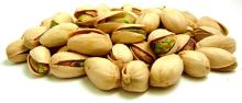 Best Organic Turkish Dried hazelnut peanut apricot fig kernels raw roasted Pistachio Nuts