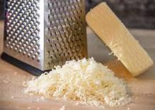 Mozzarella Cheese, Fresh Cheese, Cheddar Cheese