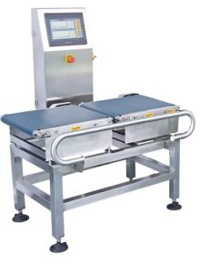 High accuracy automatic measurement and testing scales JLCW-3