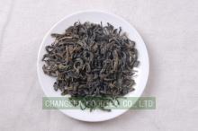 Yunnan OP,Yunnan Green OP,OP leaf tea