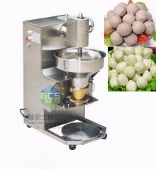 110v 220v Meat Ball Forming Machine Meatball Maker
