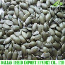 2016  pumpkin  seeds dry seeds snack  GWS   pumpkin  kernel