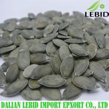 High quality organic pumpkin kernels GWS