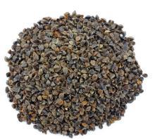 Clean buckwheat husks /hulls pillow from China