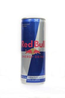 kinds of quality brand bull quality red ready 250ml