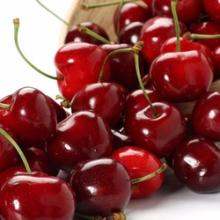 Wholesale new crop IQF frozen fresh cherry/ Fresh Cherry Fruit Plum