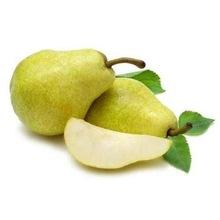 NEWLY HARVEST Fresh PEAR FRUITS HOT SALES