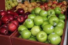 Fresh Apples | Mangoes | Banana | Avocados | Oranges | Water Melon | Fresh Fruits