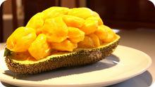 For Sale Jack fruit, Fresh Jackfruit, Sweet Jackfruit