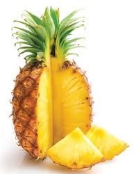 Fresh Pineapples/ Fresh sweet pineapples For Sale