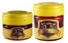 Date(s) Honey