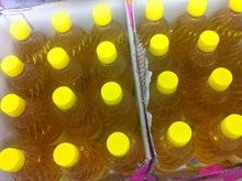 Trade Finance Facilities for Sunflower Oil Importers & Exporters
