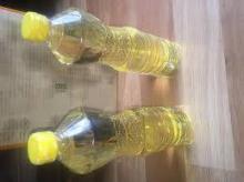 100% refined corn oil for sale