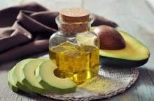 Best Exporter for 100% Fresh & Natural Avocado Oil