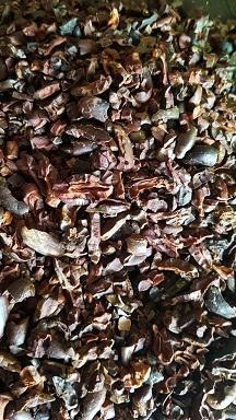 Cocoa nibs ( Viber/ whatsapp: 0084 907886929)