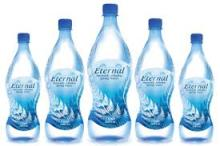 Eternal Water For Sale