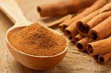 Cinnamon Extract Powder