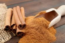 Cinnamon Cassia Extract Powder