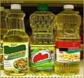 Rapeseed Oil, Canola Oil,Safflower Oil ,Sesame Oil