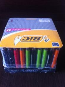 Good Disposable / Refillable like Big Bic Lighters for sale