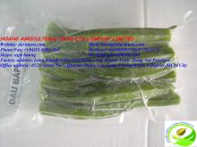 OKRA / OKRA IN VIETNAM/ OKRA HIGHT QUALITY