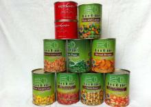 canned white kidney beans