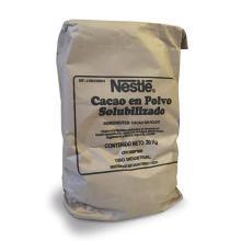 Venezuelan Cocoa powder by Nestle 20 Kg Sac